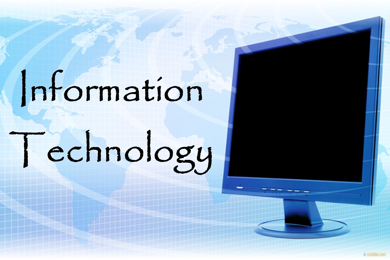 information-technology